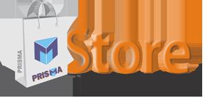 Prisma Store